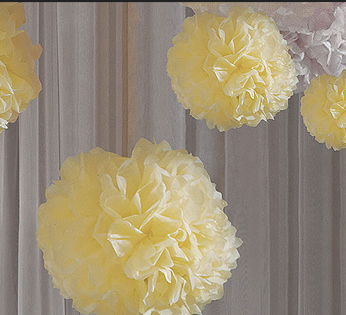 http://allstyleweddings.com/Wedding-Decor/Wedding-Reception-Decor/Celebration-Peonies-Tissue-Paper-Flowers