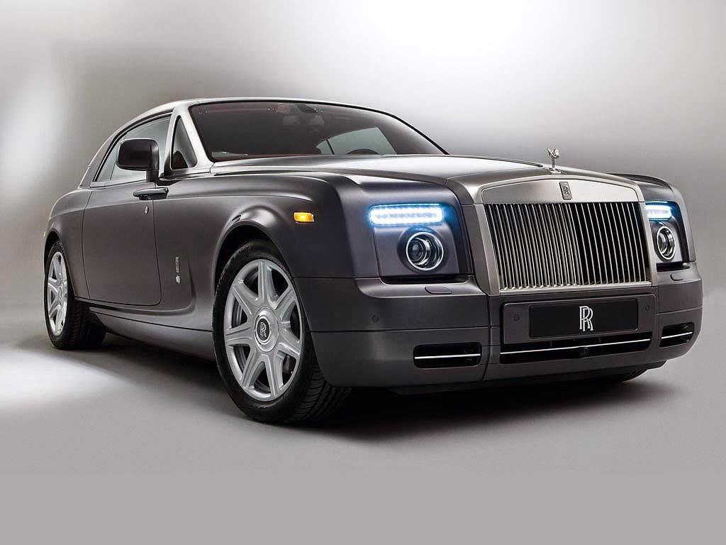 Vijay Car Rolls Royce   Top Car Designs 2019 2020
