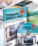 Curso Intensivo de Fotografía Digital y Vídeo - Promociones El Mundo