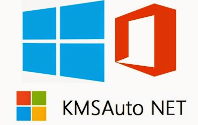 Kms activate all windows vista 7 8 8110 office 20102013 etc ccuart Images