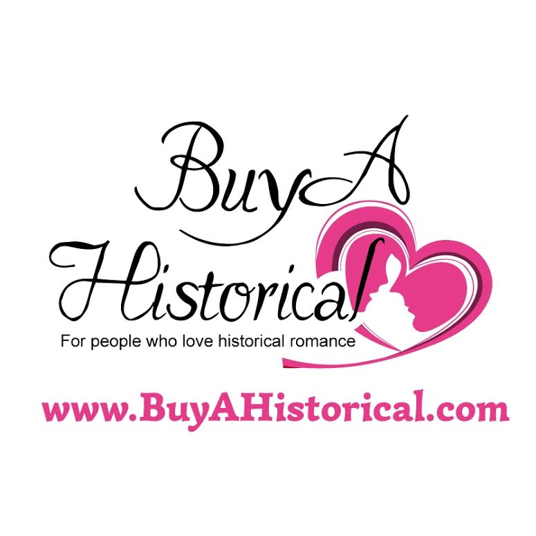 Buy An Historical Newsletter