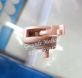 Gambar Alat Dengar Harmed HM988