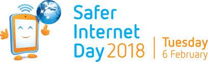 Internet Safety Day 2019