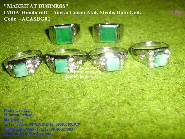 akik batu giok cincin model cincin pengertian batu akik batu kristal