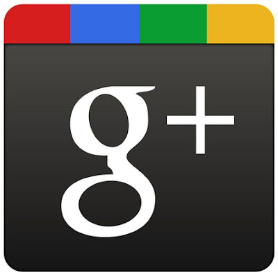 How to: Use Google+ for your job search.