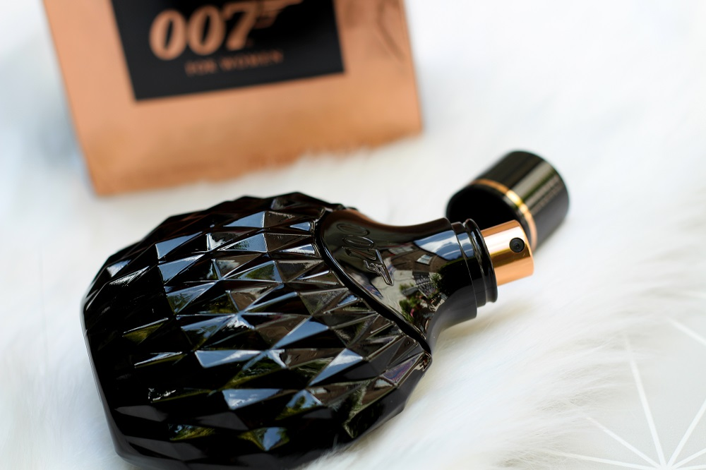 peexo fashion blogger summer scents hugo boss 007