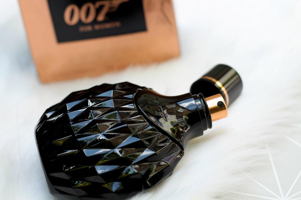 peexo fashion blogger summer scents hugo boss 007