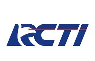 RCTI Live Streaming