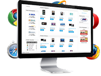 Tips Membuat Desain Web yang Menarik untuk Online Shop!