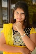 Janisha patel glamorous photos-thumbnail-4