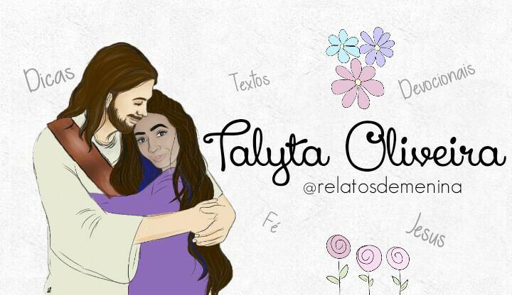 Talyta Oliveira