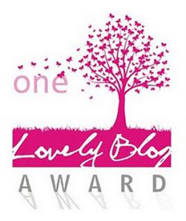 http://4.bp.blogspot.com/-WKjp8Y7jxaQ/UYp7qd4zrhI/AAAAAAAAAow/Uz0oOVwkqNA/s1600/one-lovely-blog-award1.jpg