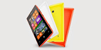 http://dangstars.blogspot.com/2013/11/nokia-rilis-lumia-525-ponsel-windows-rp-2-jutaan.html