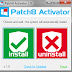 Patch8 Activator v1.0 - Windows 8 Activator Free Download
