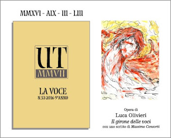 UT n. 53 - La voce