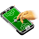 iphone games development tips