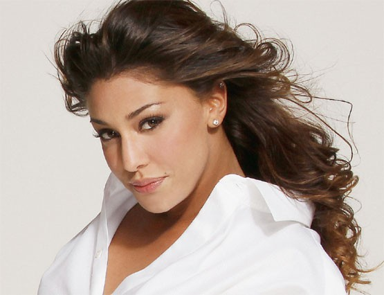 Belen Rodriguez Biography and Photos