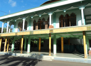 masjid-sma-110