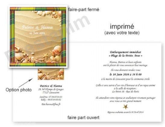 Fabuleux Ma décoration de mariage: Décoration mariage antillais ou mixte madras IX11