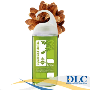 DLC Truffle Essence Shower Shampoo 2 in 1