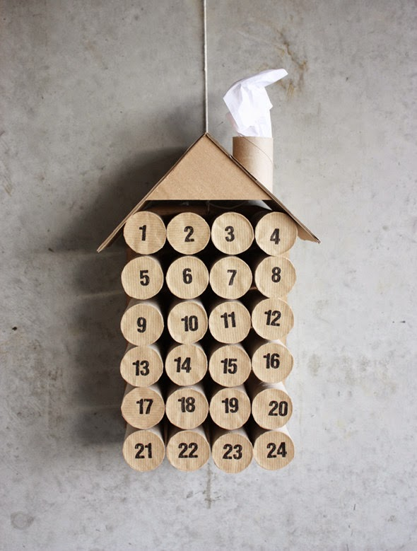 http://www.morningcreativity.com/diy-toilet-paper-roll-calendar/
