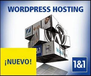 Eligir el mejor hosting