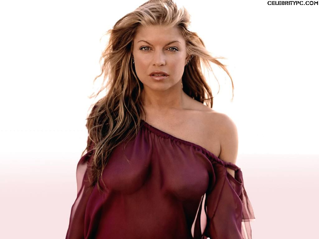 http://4.bp.blogspot.com/-WKr8uTcfGMQ/UATj_Fcw6bI/AAAAAAAAFgE/uoQitQQMPkw/s1600/Fergie_15-1024.jpg