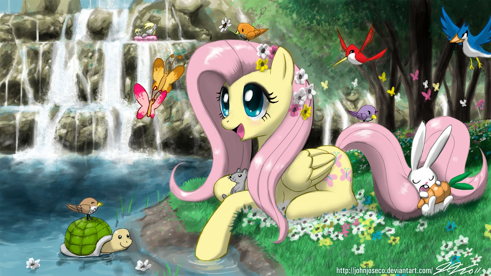 http://4.bp.blogspot.com/-WKtrU9XhOCM/T9EsvJAywkI/AAAAAAAAAwg/6fH07KGL-0Y/s1600/Fluttershy-my-little-pony-friendship-is-magic-25197840-2400-1350.jpg
