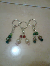 I love beads ^_^