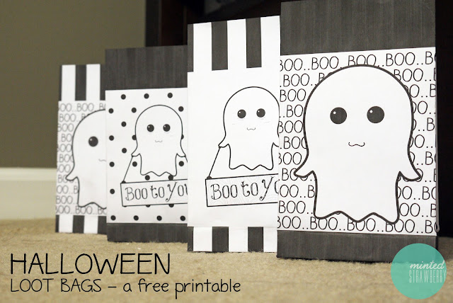 free-printable-DIY-halloween-loot-bag