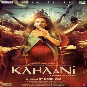 di tahun 2012 ini sedikitnya sudah ada 3 film india terbaru yang sudah