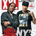 A$AP Rocky & French Montana Cover XXL [What's Fresh]