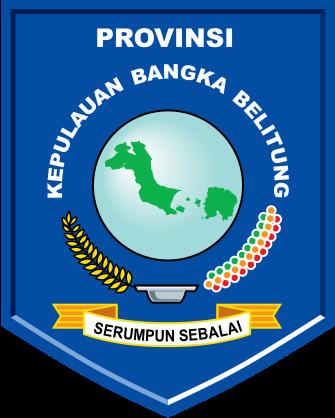 Pengumuman Kelulusan CPNS Provinsi Bangka Belitung 2014