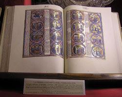 museo-catedralicio-de-toledo