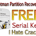 Hetman Partition Recovery 2.2 Serial Key To Use Full Version For Free (Limited Time 100% Discount)