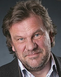 Rolf Bauerdick