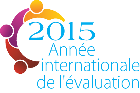Année Internationale de l'Evaluation  2015