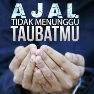 Apa Kabar Indonesia_ku