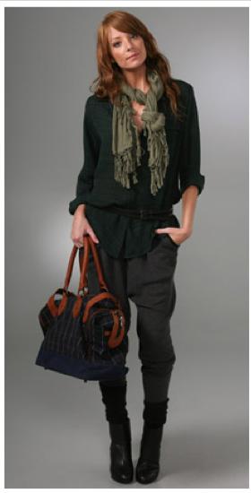 Fashionable Finds Everyday Fashion Ideas