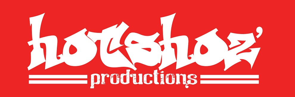 Hotshoz' Productions