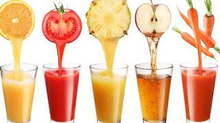 Cara Cepat Menurunkan Berat - Diet Sehat