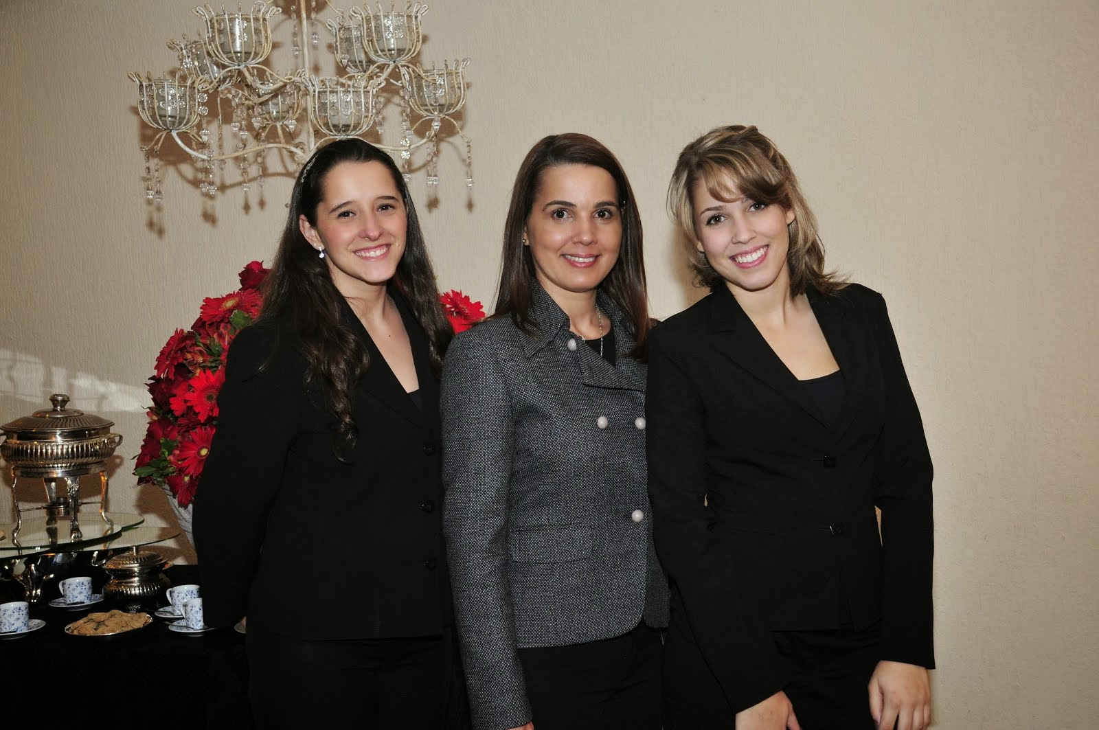 Raphaela / Jo / Paula
