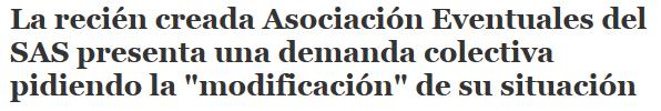 http://ecodiario.eleconomista.es/interstitial/volver/nuezene14/espana/noticias/5514838/02/14/La-recien-creada-Asociacion-Eventuales-del-SAS-presenta-una-demanda-colectiva-pidiendo-la-modificacion-de-su-situacion.html