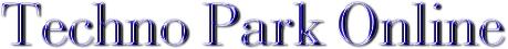 Techno Park Online