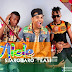 "AUDIO: SHAROBARO TEAM - ""ALELE"". MP3"