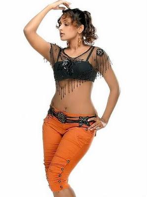 Tamil-Actress-Akshaya