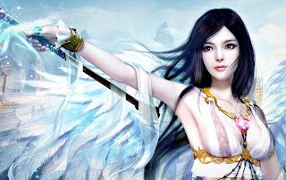 Beautiful-japanese-fantasy-girl-in-white-traditional-dress-1900x1200.jpg