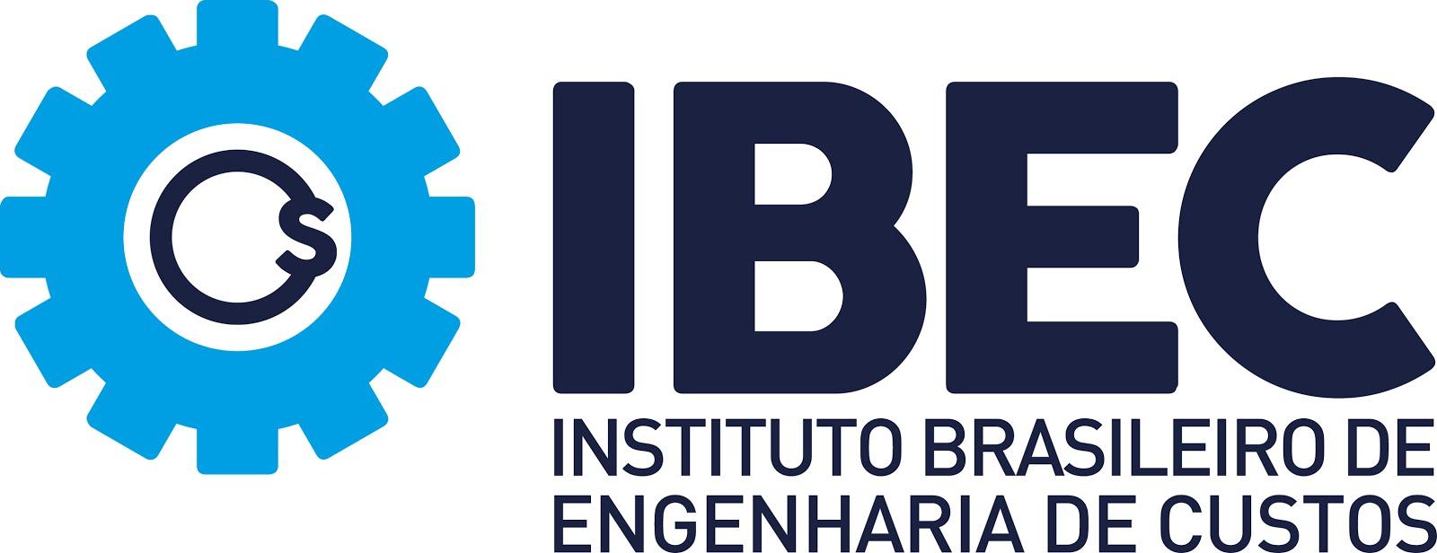 IBEC São José dos Campos