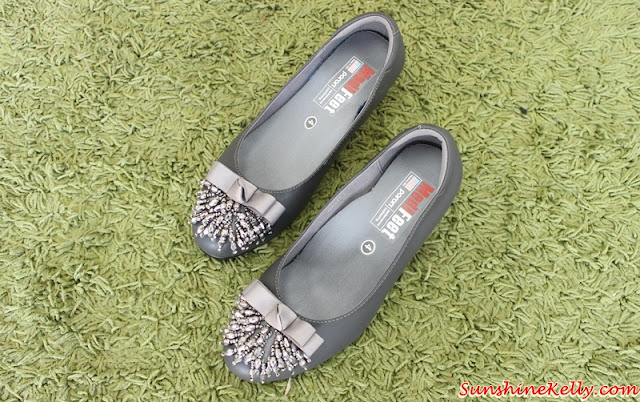 MediFeet, Medical Health, Wellness Footwear, Fairlady, Formal shoes, shoes, grey shoes