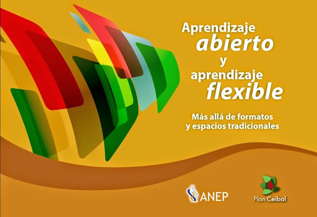 http://www.anep.edu.uy/anep/phocadownload/Publicaciones/Plan_Ceibal/aprendizaje_abierto_anep_ceibal_2013.pdf